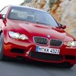 Czym charakteryzują się samochody BMW?