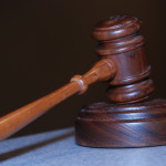 W wielu kazusach mieszkańcy potrzebują pomocy prawnika
