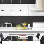 Wydajne oraz luksusowe wnętrze mieszkalne dzięki sprzętom na indywidualne zlecenie
