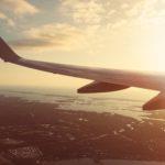 Turystyka w własnym kraju przez cały czas mamią perfekcyjnymi propozycjami last minute
